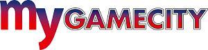 「my GAMECITY クラシックゲーム館」に『アンジェリーク Special』が登場!_e0025035_20235656.jpg