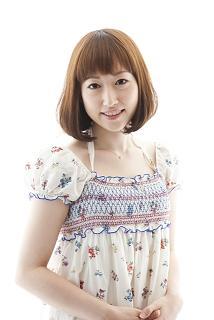 ニコ生「五十嵐裕美のチャンネルはオープンソースでっ!」 第12回目ゲストは上坂すみれさん!_e0025035_21481429.jpg