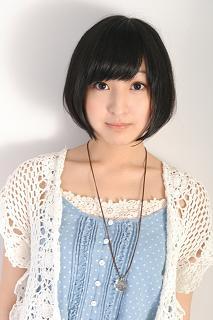 ニコ生「五十嵐裕美のチャンネルはオープンソースでっ!」 第12回目ゲストは上坂すみれさん!_e0025035_21485182.jpg