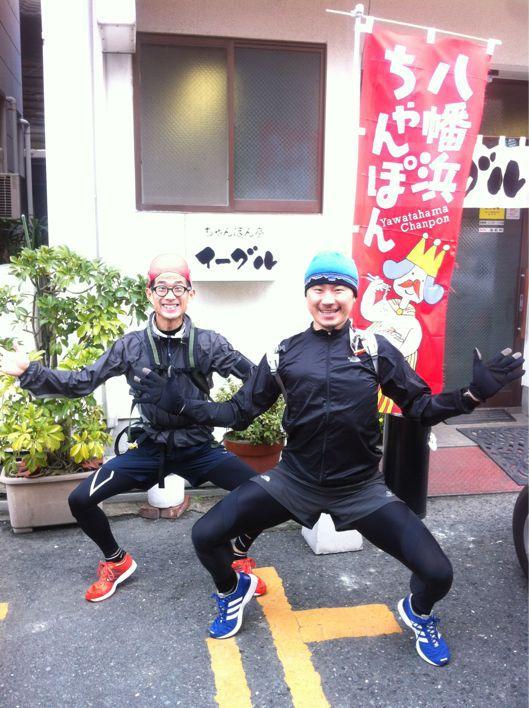 八幡浜遠征!!_e0145437_2348529.jpg