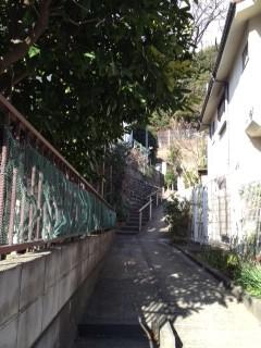 横浜市_d0092240_14405970.jpg
