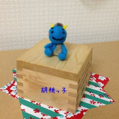 c0232344_0111968.jpg