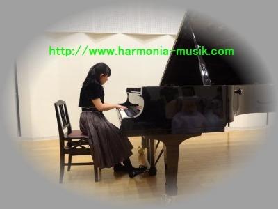 ピアノ教室ホール練習_d0165645_19131191.jpg