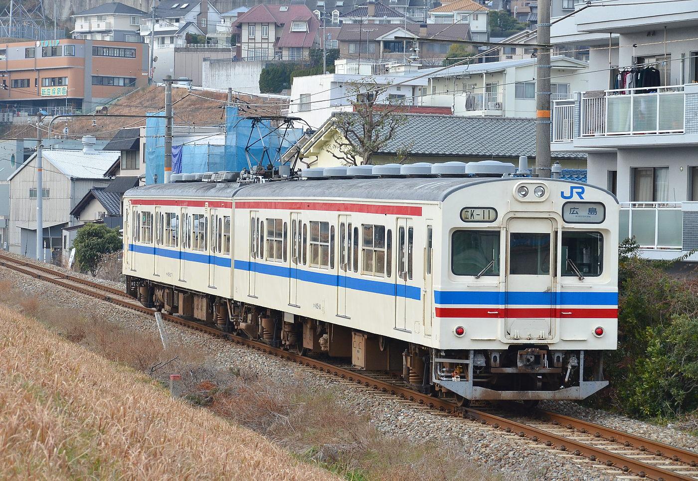 105系K-07運用入_a0251146_215059.jpg
