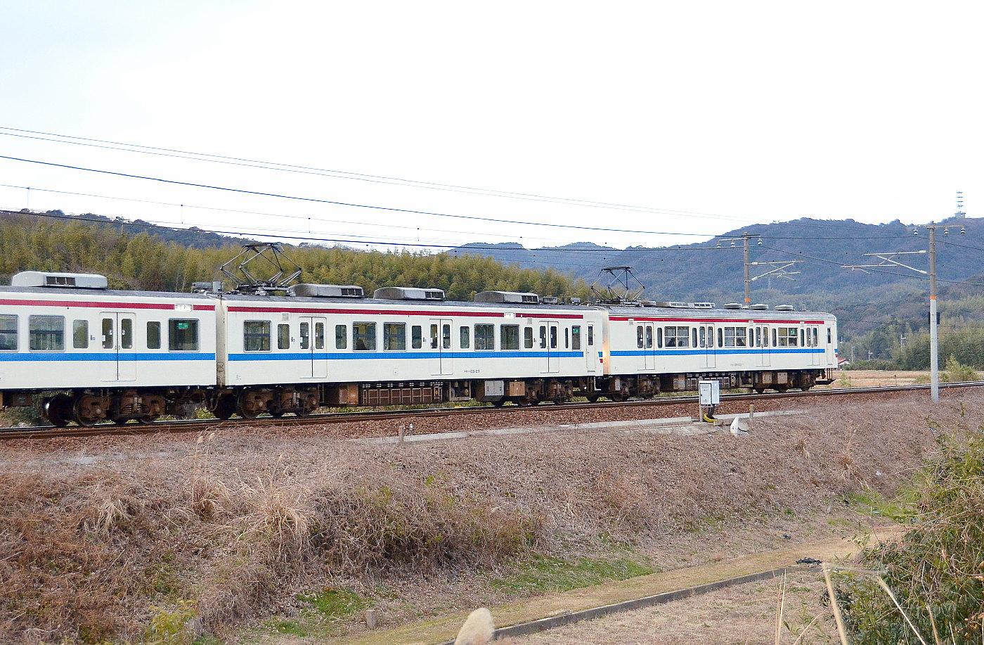 105系K-07運用入_a0251146_2154584.jpg