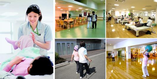医療連携の次のステップ_b0102247_23164847.jpg