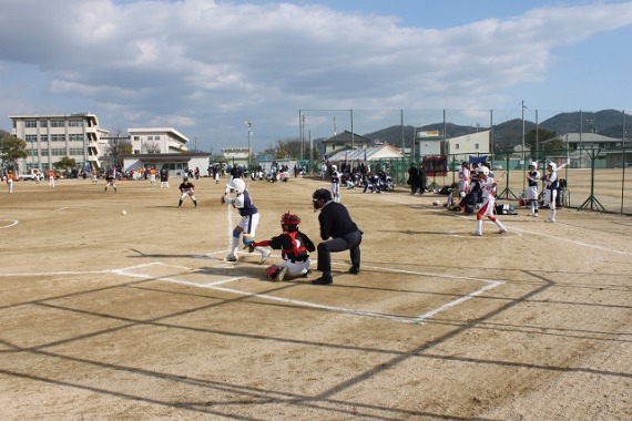 岡山竜操中冬季教育リーグ ⑥_b0249247_17571696.jpg