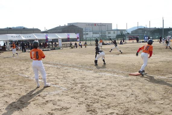 岡山竜操中冬季教育リーグ ⑥_b0249247_17583827.jpg