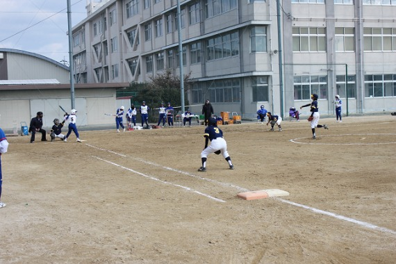 岡山竜操中冬季教育リーグ ⑥_b0249247_17593635.jpg