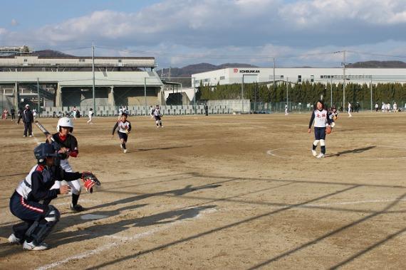 岡山竜操中冬季教育リーグ ⑥_b0249247_1759552.jpg