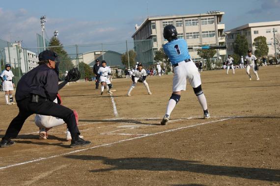 岡山竜操中冬季教育リーグ ⑥_b0249247_1805128.jpg