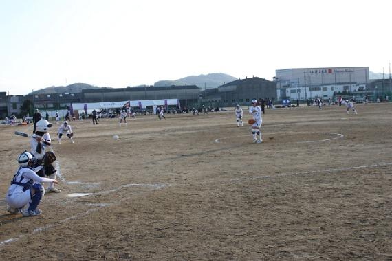 岡山竜操中冬季教育リーグ ⑥_b0249247_1815653.jpg