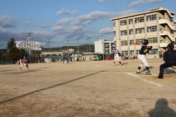 岡山竜操中冬季教育リーグ ⑥_b0249247_184782.jpg