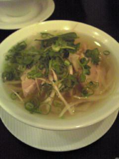 ベトナム料理 アンナム_e0240147_2274024.jpg