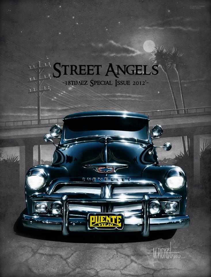 STREET ANGELS_d0141049_22443048.jpg
