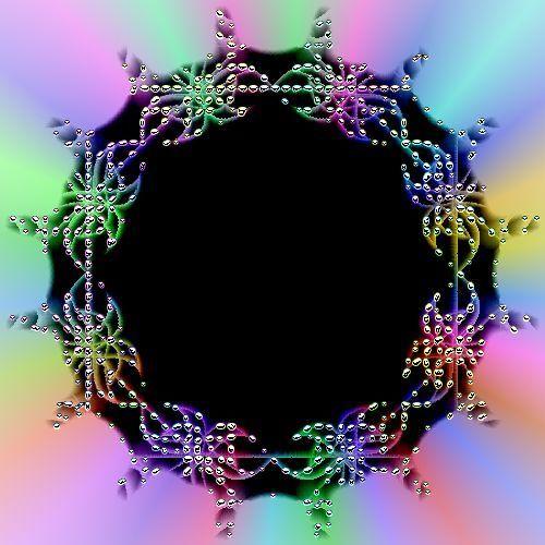 b0133752_1444696.jpg
