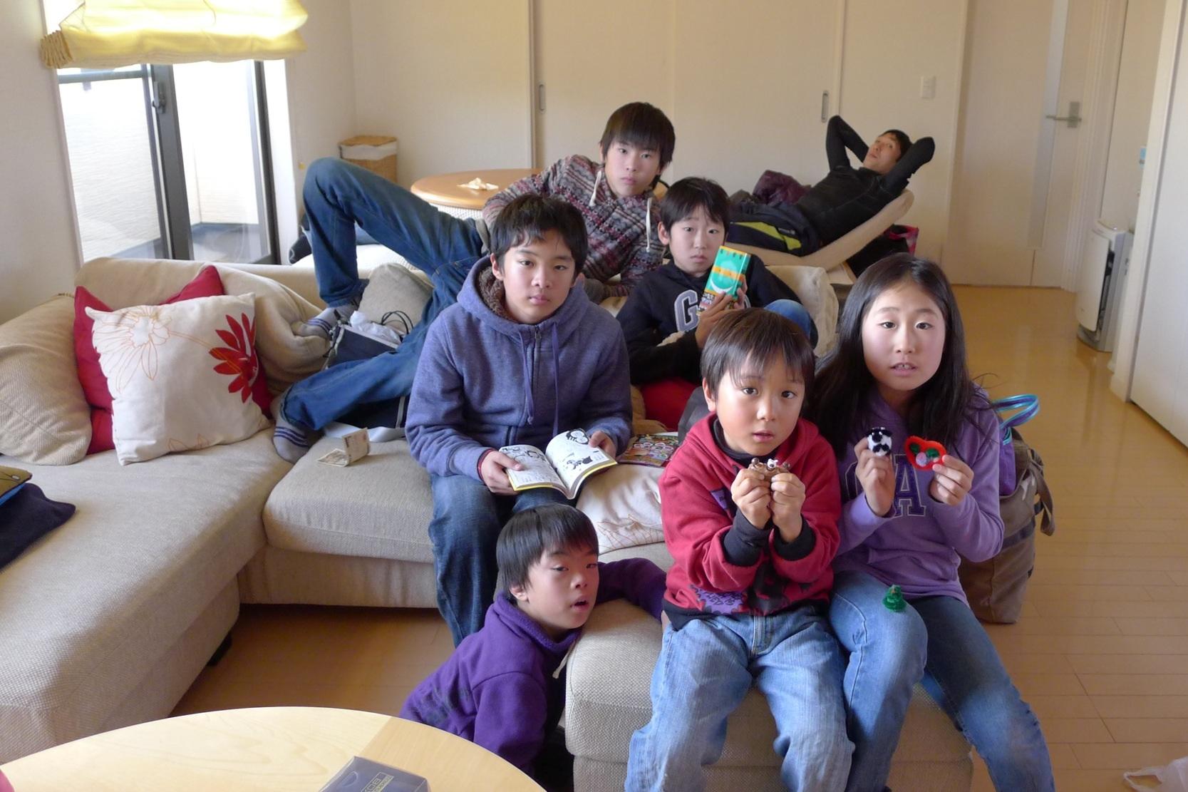 いざ! 福島へ ②_d0173654_1511208.jpg