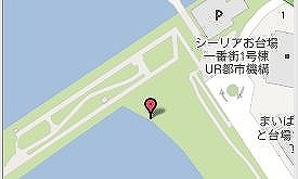 b0075059_2021149.jpg