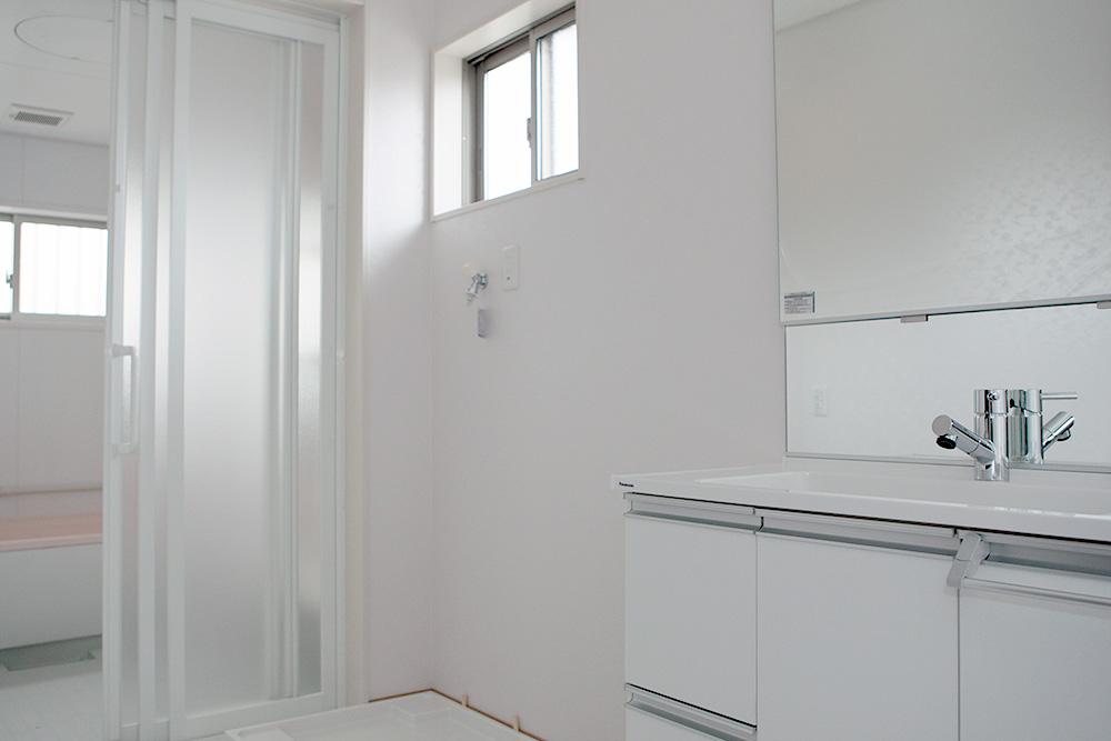 高台の住宅地に建てる木造の家〜その6〜_a0163962_13495328.jpg