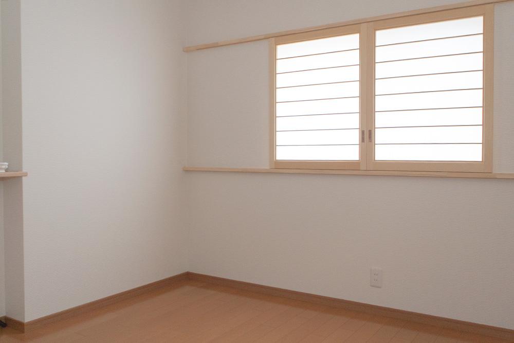 高台の住宅地に建てる木造の家〜その6〜_a0163962_13502275.jpg