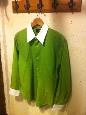 リサイズシャツ_a0108963_19151390.jpg