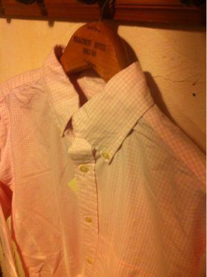 リサイズシャツ_a0108963_19151519.jpg