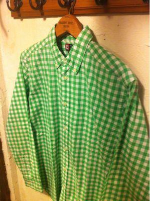 リサイズシャツ_a0108963_19151532.jpg