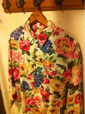 リサイズシャツ_a0108963_19151650.jpg
