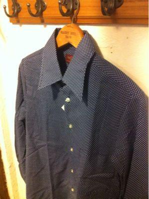 リサイズシャツ_a0108963_19151876.jpg