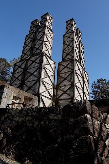 江戸末期は日本の産業革命期ですね〜_d0093672_13433148.jpg