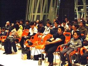 HOGONOEXPO 2013 ジャグリングコンベンション!!!_b0008475_17313819.jpg