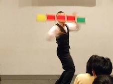 HOGONOEXPO 2013 ジャグリングコンベンション!!!_b0008475_17354495.jpg