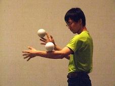 HOGONOEXPO 2013 ジャグリングコンベンション!!!_b0008475_17364236.jpg