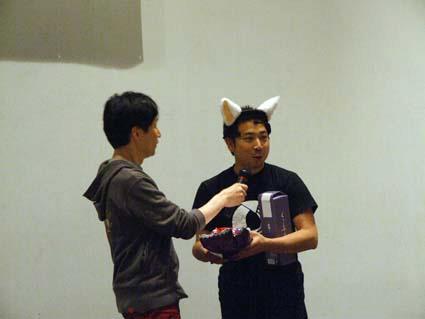 HOGONOEXPO 2013 ジャグリングコンベンション!!!_b0008475_17411058.jpg
