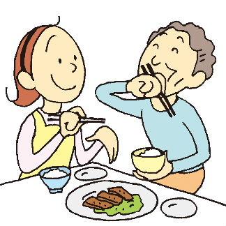 噛み応えのある食材って_b0226176_1641479.jpg
