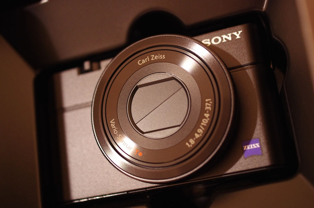 SONY  DSC-RX100_c0005077_015742.jpg