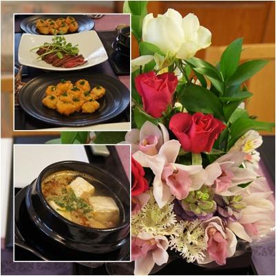 yokoちゃんお料理レッスン_e0236480_0233759.jpg