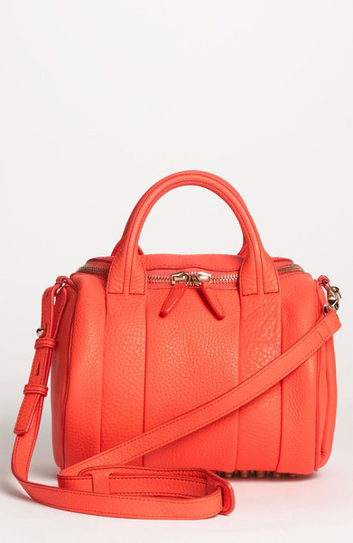 ALEXANDER WANG ROCKIE TANGERINE:SORRY,SOLD OUT!_f0111683_1339104.jpg