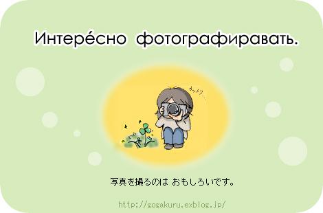 e0132084_22331458.jpg