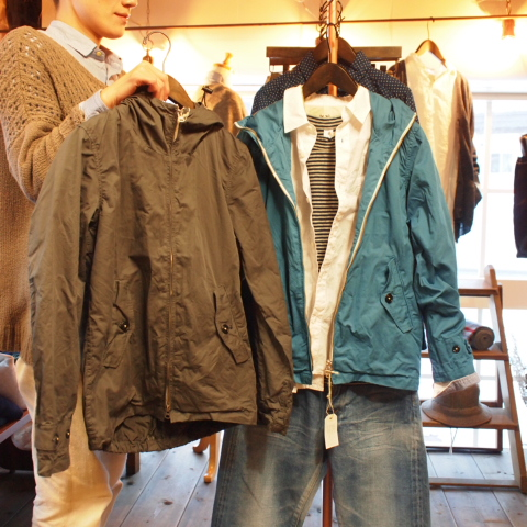 Ordinary fits!の入荷です。_d0228193_16211231.jpg