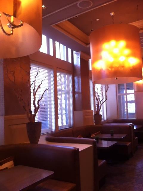 Fifteen Beacon Hotel in Boston_f0083294_1857320.jpg