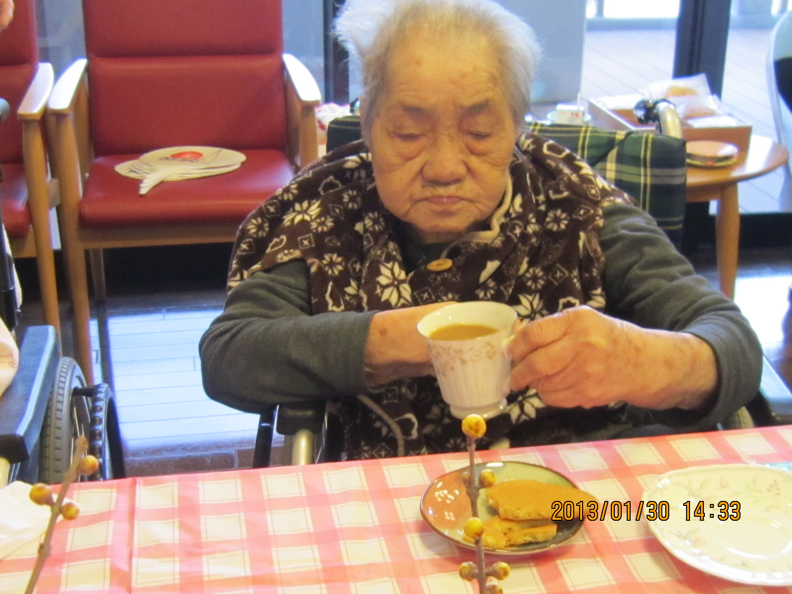 1月喫茶_a0158095_17354820.jpg