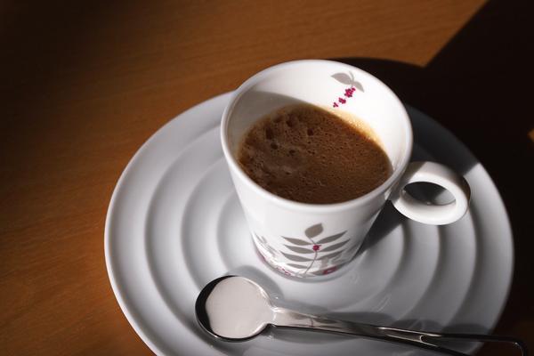 朝カフェ  <オキシゲト>_f0215496_20294876.jpg