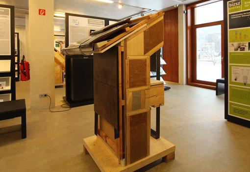 ブライバッハ住宅展示館 3_e0054299_11475326.jpg