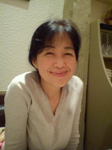 ■フランスで生活する日本人【15】_a0008105_049881.jpg