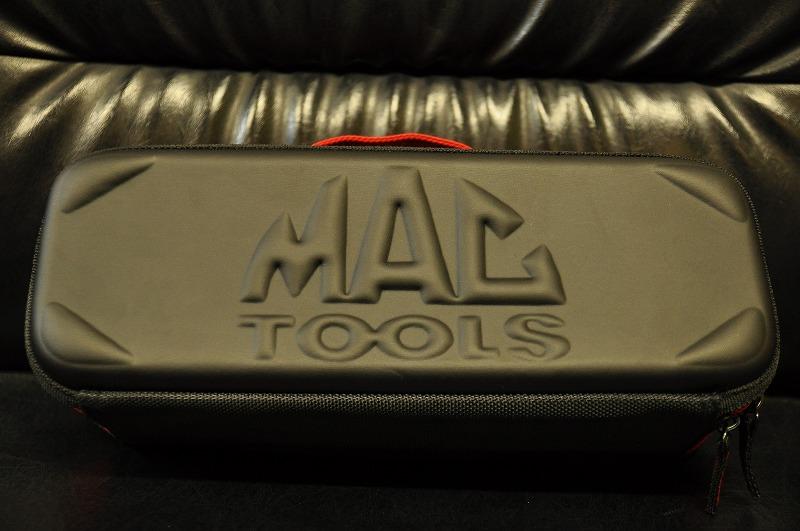 新商品のご案内です。 MackiesCustomCycles日記_a0159215_0394315.jpg
