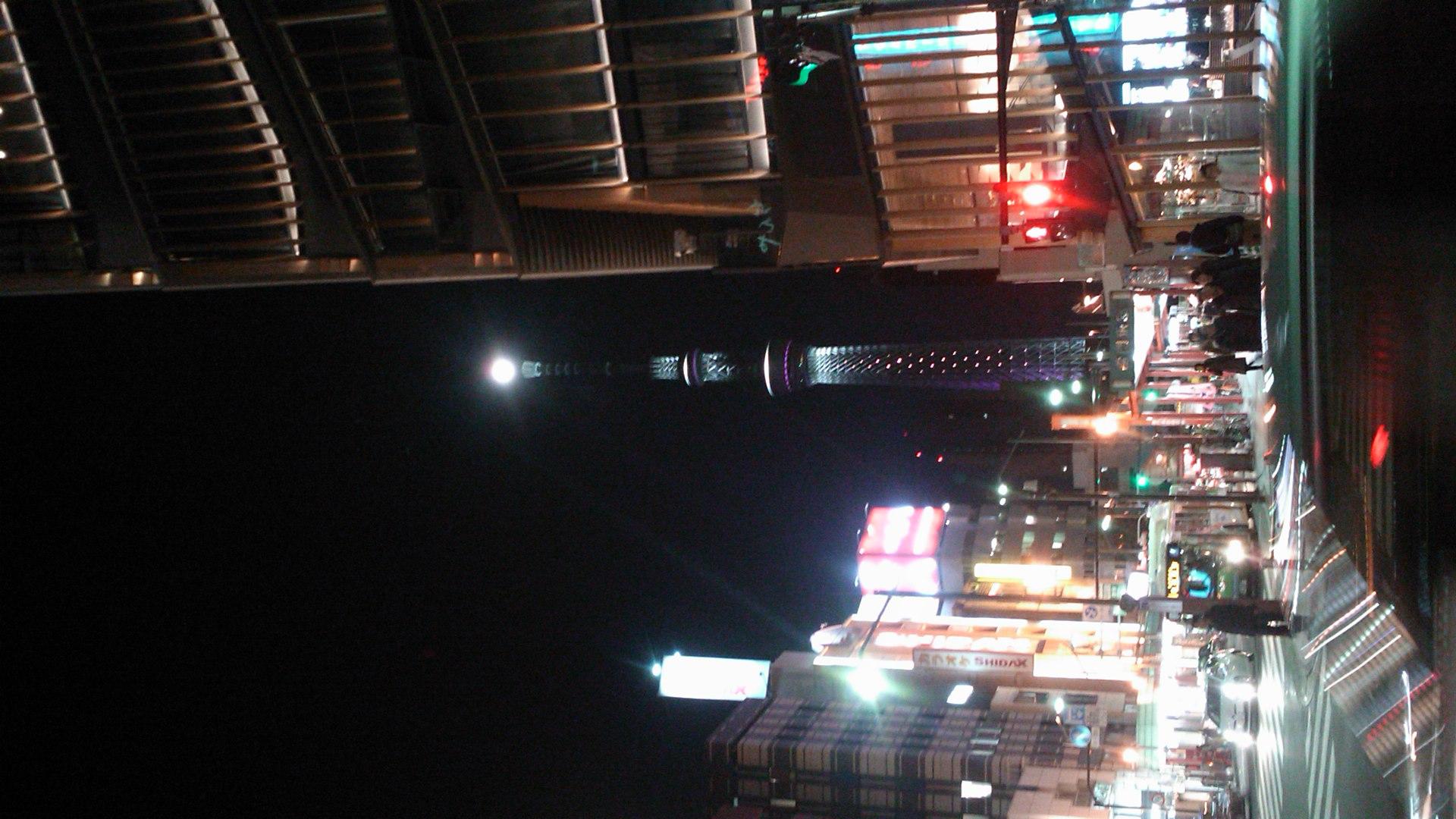 東京国際キルトフェスティバル_f0139016_1982023.jpg