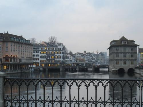 Swiss 今回はちょっぴり観光しました~!!!_e0131324_22295079.jpg