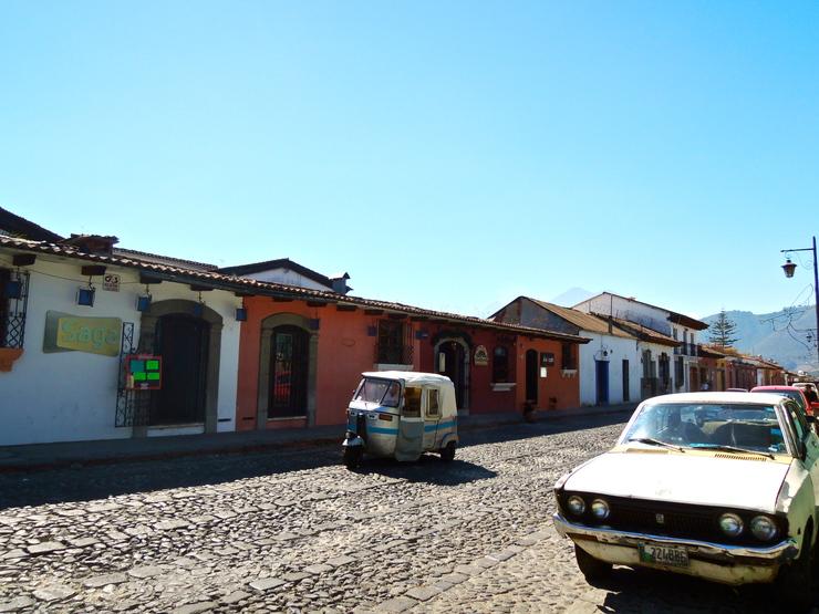 Guatemala @ Central America._a0171939_0322818.jpg