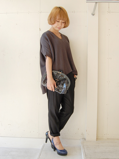 mameのバッグ!!!!! byMiyuki_f0053343_1810834.jpg